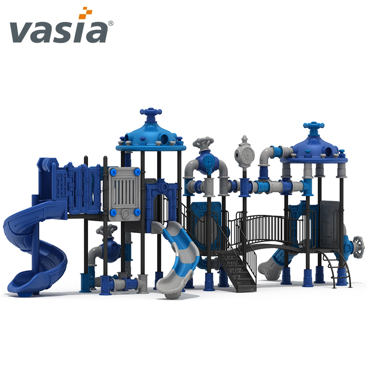 Best home swing sets outdoor adventure play equipment
