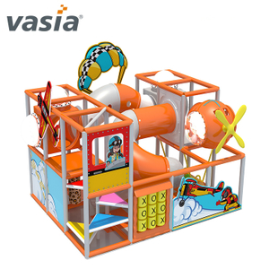 Fun Kidspace Indoor kids Playground