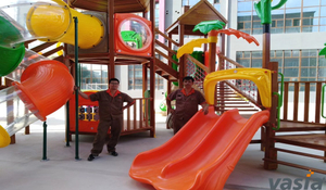 OUTDOOR PLAYGRPUND23_结果.jpg