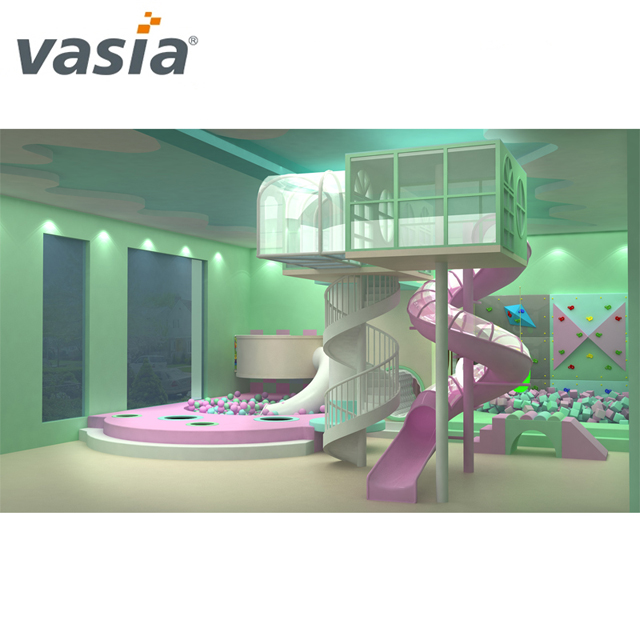 childrens world indoor playground earn money with space theme for indoor kids
