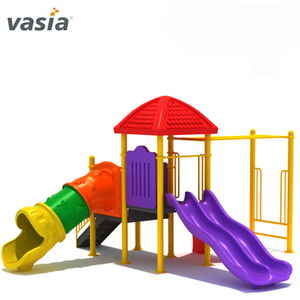 Best China Hot Selling Toddler Play Area Outdoor Playground