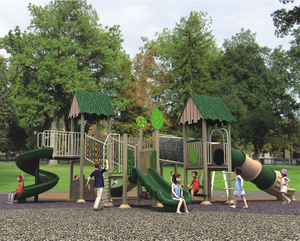 wood-plastic-outdoor-playground2