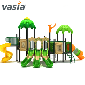 Vasia Commercial Climbing outdoor equipment for kids